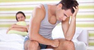 Read more about the article O que são disfunções sexuais