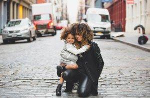 Read more about the article O Desenvolvimento do Apego na Criança – Padrões de Apego