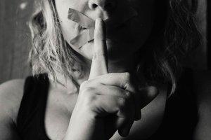 Read more about the article Tratamento dos transtornos de preferência sexual
